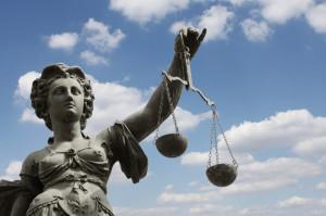 Fälle der Vorfälligkeitsentschädigung landen meist vor Gericht
