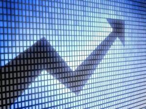 Hoher Zinsanstieg bei der Vorfälligkeitsentschädigung