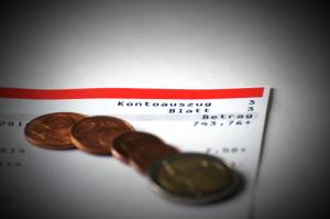Kredit ablösen oder Kreditkündigung umgehen