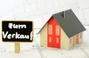 Durch Umschuldung Haus verkaufen verhindern