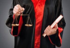 Einen Widerruf vom Immobiliendarlehen können Verbraucher Dank Widerrufsrecht einlegen
