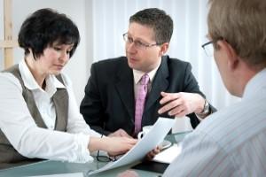 Regionale Beratung: Ein Anwalt für Bankrecht in Berlin klärt gerne Ihre offenen Fragen.