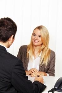 Bei rechtlichen Problemen mit der Bank hilft Ihnen ein Anwalt für Bankrecht in Frankfurt.