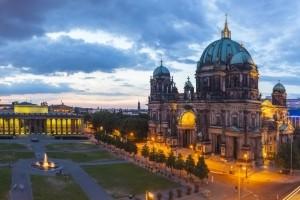 Bankrecht Berlin: Hier finden Sie den passenden Anwalt!