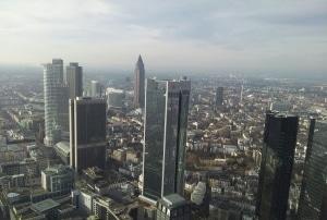 Bankrecht Frankfurt am Main: Hier finden Sie den passenden Anwalt!