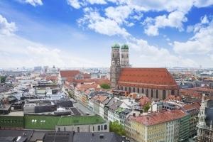 Bankrecht München: Hier finden Sie den passenden Anwalt!