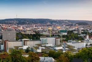 Bankrecht Stuttgart: Hier finden Sie den passenden Anwalt!