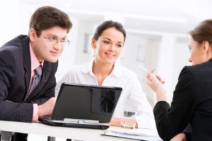 Ein Anwalt für Bankrecht in Dortmund kann Sie bei Finanzfragen beraten.