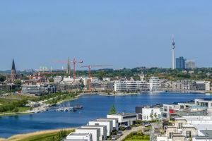 Bankrecht Dortmund: Hier finden Sie den passenden Anwalt!