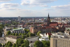 Bankrecht Hannover: Hier finden Sie den passenden Anwalt!