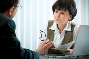 Ein Rechtsanwalt für Bankrecht in Heidelberg kann Ihnen beratend zur Seite stehen.