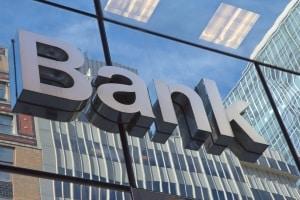 Bankrecht Soest: Hier finden Sie den passenden Anwalt!
