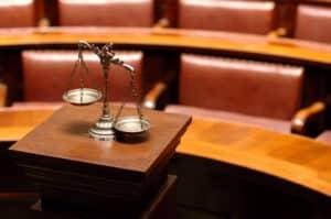 Sowohl Landes- als auch Oberlandesgerichte setzen den Widerruf bei der DKB durch.