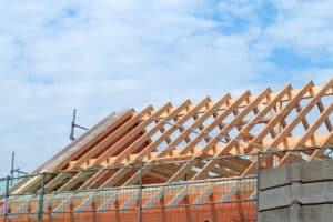 Einen Baukredit kündigen: Nach 10 Jahren ist kein Schadensersatz fällig.
