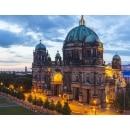 Bankrecht Berlin