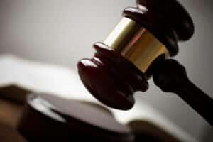 Beziehen Sie sich auf ein BGH-Urteil, um Ihre Lebensversicherung zu widerrufen.