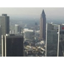 Bankrecht Frankfurt am Main