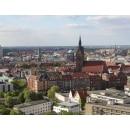 Bankrecht Hannover