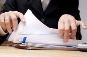 Können Sie bei Ihrer Lebensversicherung das Widerspruchsrecht nutzen?