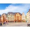 Bankrecht Mainz