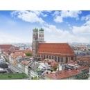 Bankrecht München