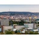 Bankrecht Stuttgart