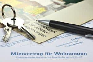 Die Vorfalligkeitsentschadigung Ist Steuerlich Absetzbar