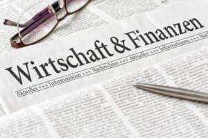 Die aktuelle Situation am Finanzmarkt ist wichtig, um Vorfälligkeitszinsen zu berechnen.