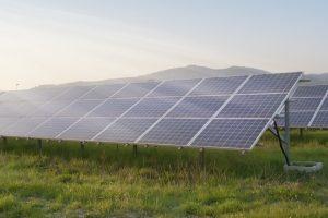 Sie bekommen einen KfW-Baukredit für energieeffiziente Projekte.