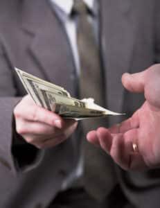 So klappt die Rückforderung der Bearbeitungsgebühr für Ihren Kredit.
