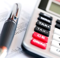 Eine Kapitallebensversicherung zu kündigen ist zumeist sehr verlustreich.