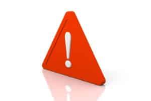 Die Kündigung einer Risikolebensversicherung ist selten zu empfehlen.