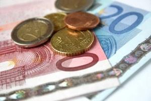 Sie können sich Ihre Lebensversicherung einmalig auszahlen lassen oder eine monatliche Rente beziehen.