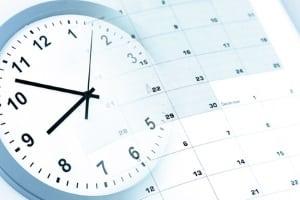 Um eine private Rentenversicherung zu kündigen, muss eine Frist eingehalten werden.