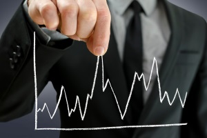Risikolebensversicherung: Eine Auszahlung ist ausgeschlossen bei einer vorzeitigen Kündigung.