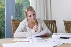 Die Auszahlung für Ihre fondsgebundene Lebensversicherung kann unter Umständen steuerfrei sein.