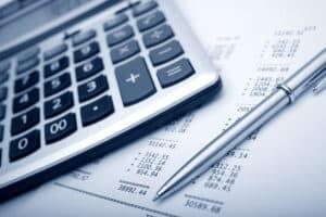 Die Auszahlung der Lebensversicherung kann auch steuerfrei sein.
