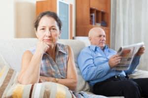 Sich die private Rentenversicherung auszahlen lassen, können Sie ab Erreichen eines bestimmten Alters.