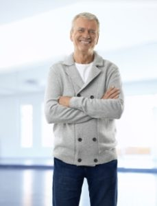 Eine private Rentenversicherung zu verkaufen, ist möglich.