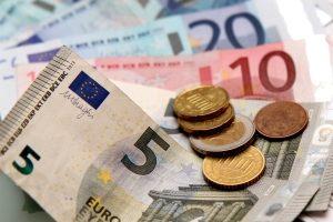 Wenn Sie Ihre Rentenversicherung verkaufen, erhalten Sie meist eine größere Summe als bei einer Kündigung.