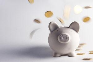 Nutzen Sie den Finanzierungsrechner, um einen Hauskauf perfekt zu planen.