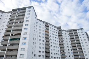 Sie möchten in Immobilien investieren? Der Kreditrechner findet die passende Finanzierung!