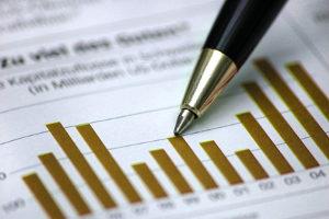 Sie können die Konditionen für den Immobilienkredit im Vergleich anpassen.