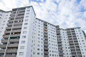 Eine Wohnung zu finanzieren ohne Eigenkapital zu investieren, ist riskant.
