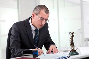Sie haben für Ihr Bauspardarlehen eine Bearbeitungsgebühr gezahlt? Ein Anwalt kann Ihnen helfen.