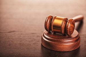 BGH-Urteil zum Bausparvertrag: Sie können Gebühren zurückfordern!