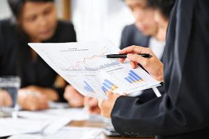 Bausparvertrag Erhohen Informationen Und Tipps