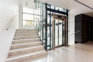 Was ist ein Bausparvertrag als Baufinanzierung wert?