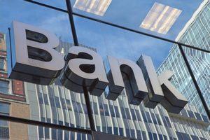 Achtung: Ein Bausparvertrag mit hohem Zinssatz darf von der Bank gekündigt werden.