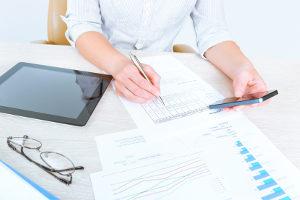 Nicht immer lässt sich eine Rendite mit einem Bausparvertrag erwirtschaften.